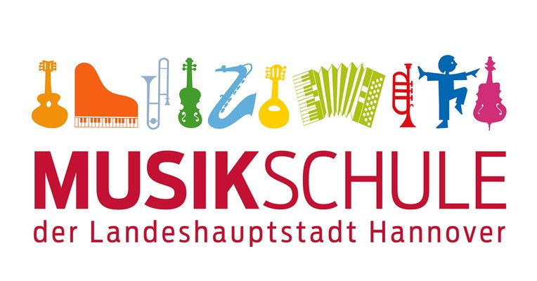 Logo Musikschule Hannover